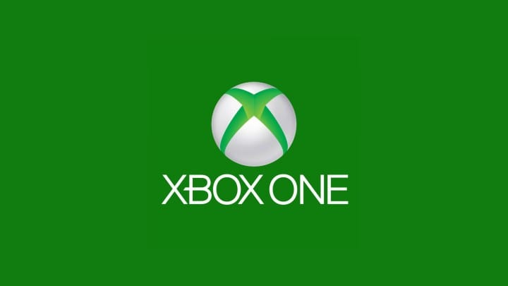 xbox-one-logo-wallpaper-hd-20131