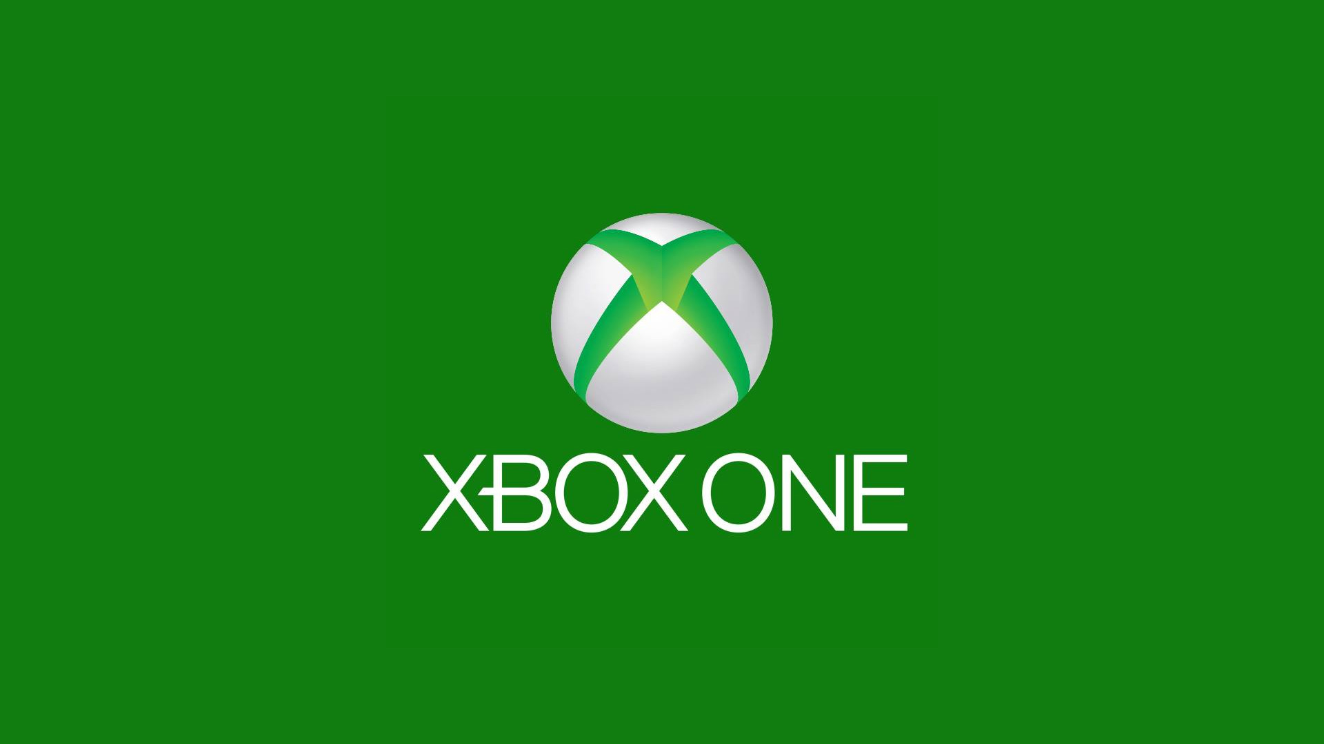 Xbox One – 7 Millionen mal verkauft in den USA | GAMECONTRAST