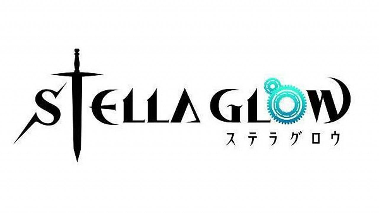 Stella-Glow