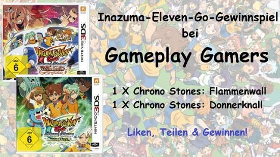 gewinnspiel-inazuma-eleven-go-homepage