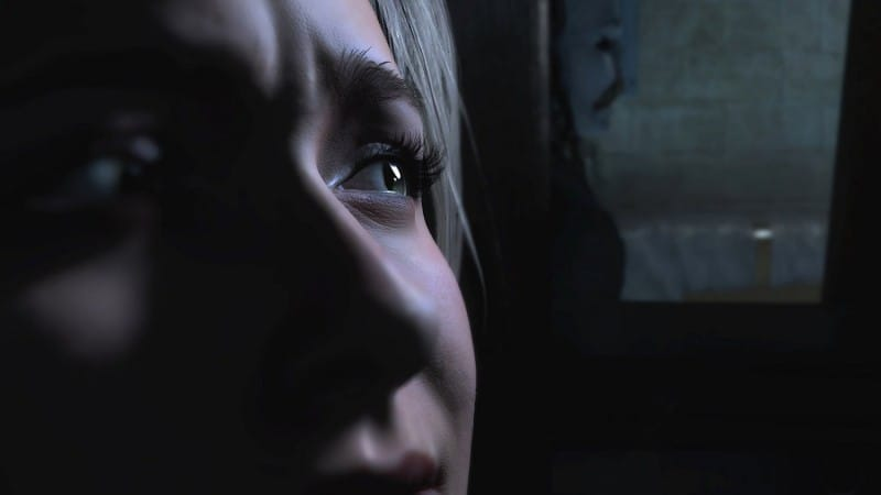 Until Dawn3