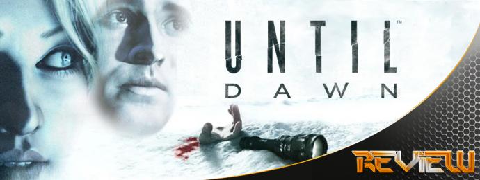 Until_Dawn_logo