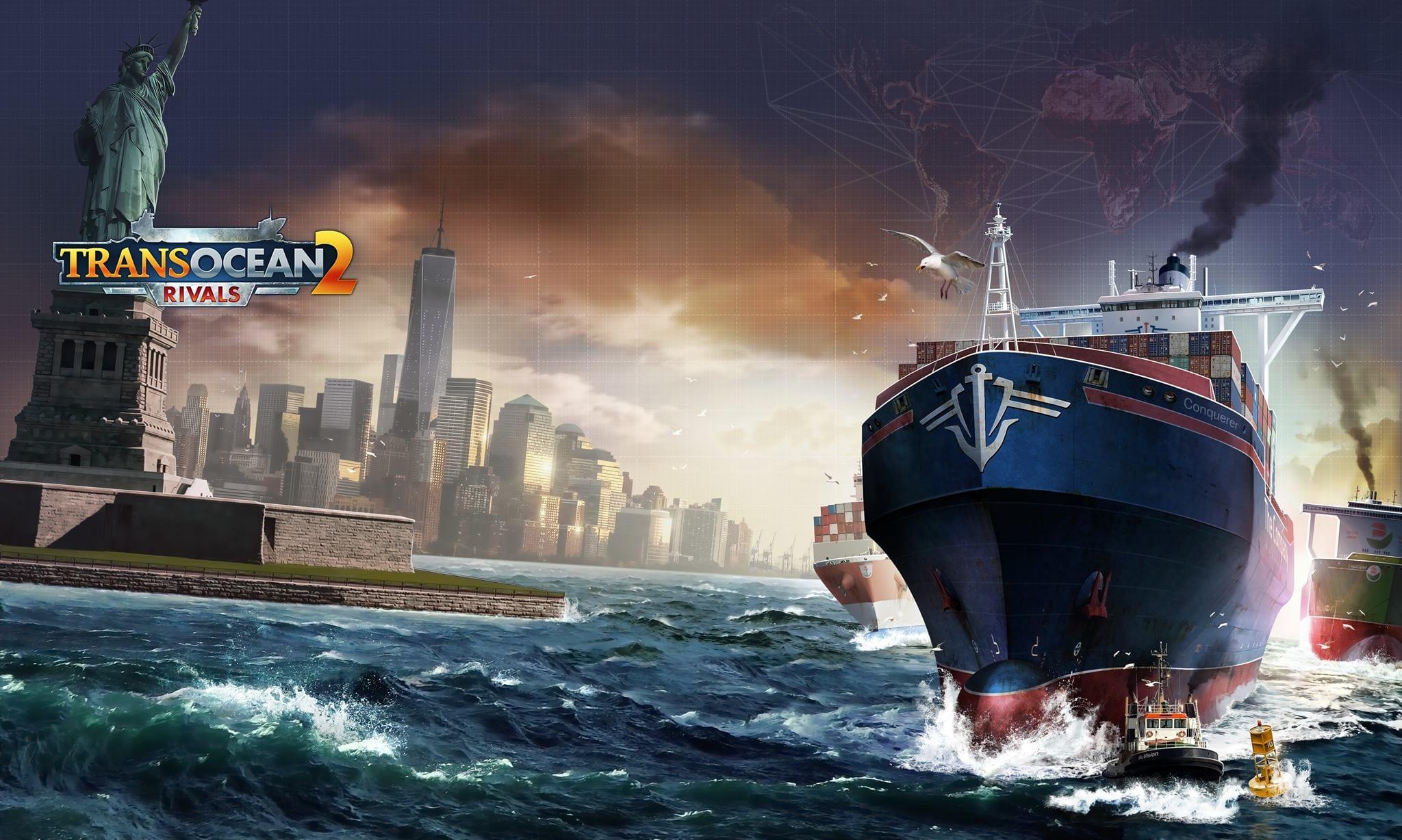 transocean2