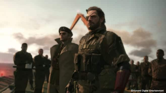 Metal-Gear-Solid-5-The-Phantom-Pain-Heute-neue-Details