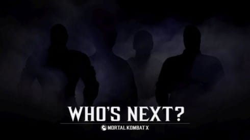 Mortal-Kombat-X-WhosNext