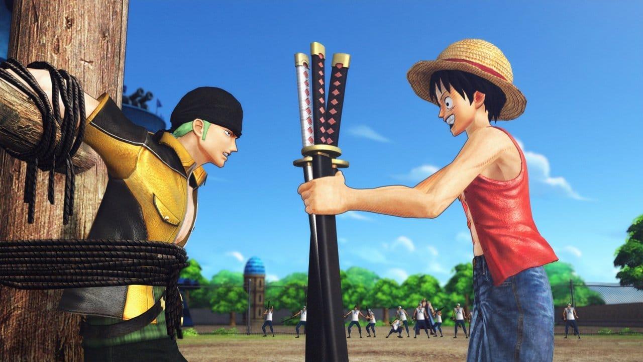 One Piece7