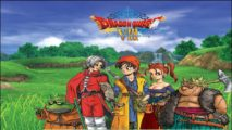 Dragon-Quest-VIII
