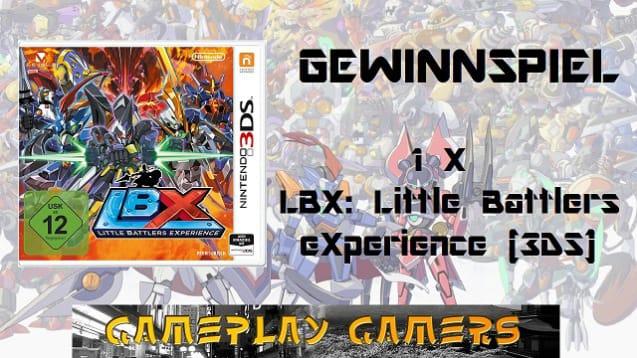 lbx-gewinnspiel-1