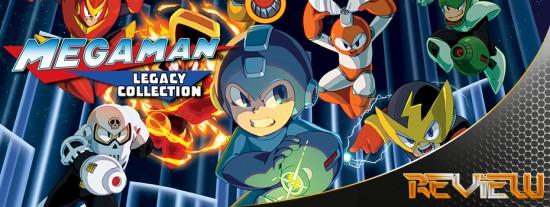 mega-man-banner