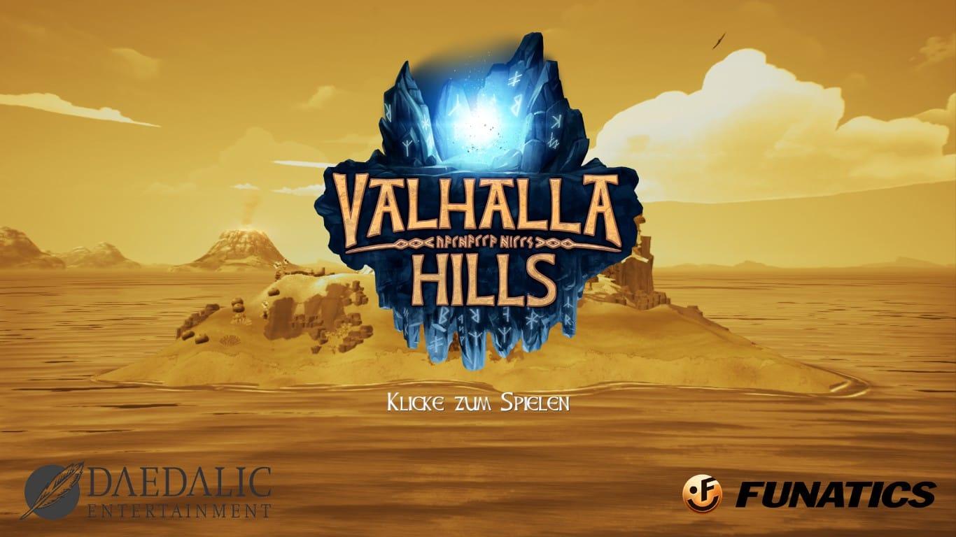 valhalla hills 1