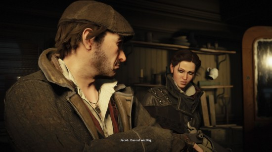 Assassin's Creed® Syndicate_20151024180812