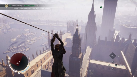 Assassin's Creed® Syndicate_20151025112143