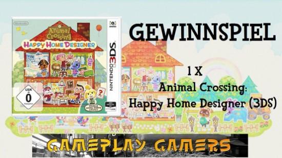 happy-home-designer-gewinnspiel-1
