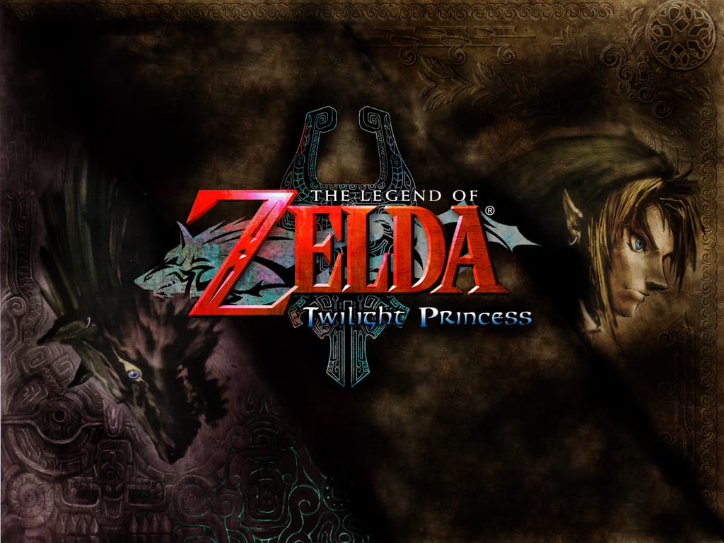 the_legend_of_zelda_twilight_princess_wallpaper_7_game