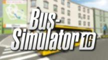 Bus-Simulator16-360x200