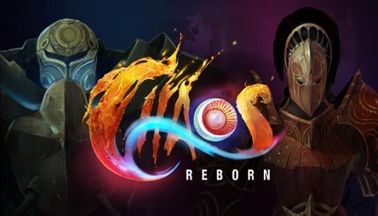 Chaos Reborn Banner1