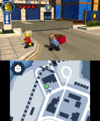 Lego-City-Undercover-The-Chase-Begins-1