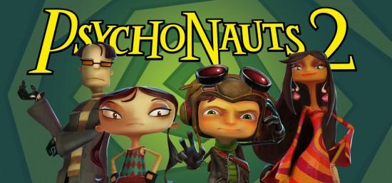 Psychonauts 2 Banner1