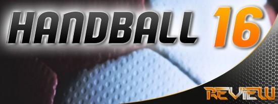 handball 16 banner