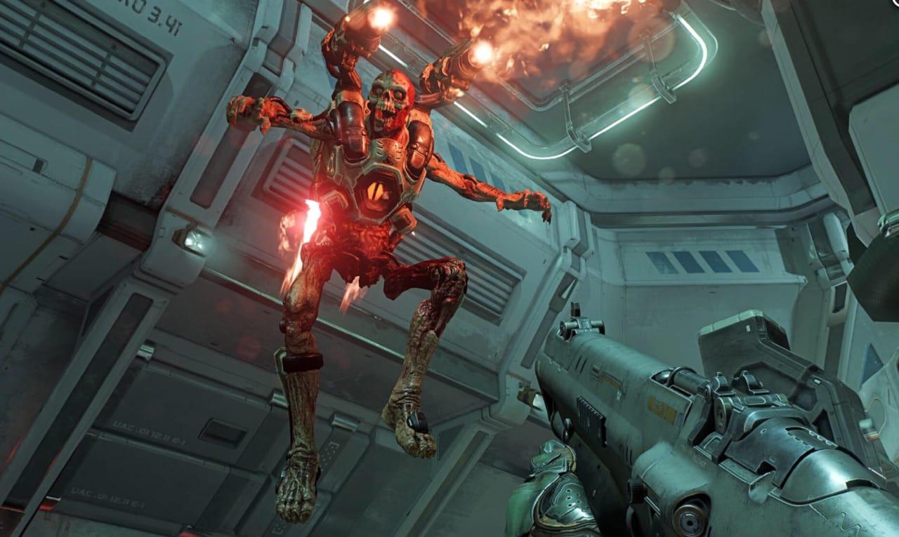Doom8