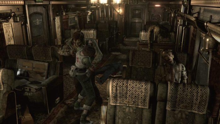 Resident Evil Origins Collection_20160121102554