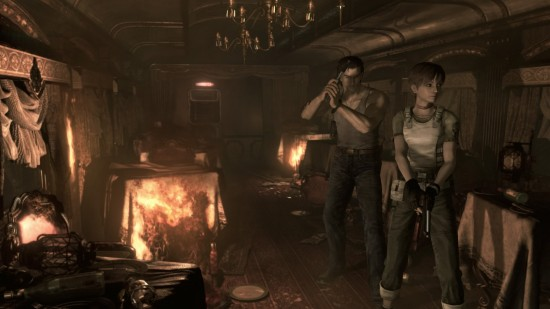 Resident Evil Origins Collection_20160121105952