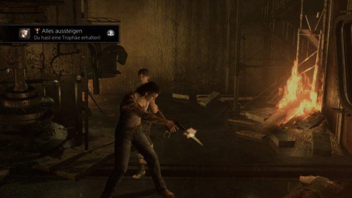 Resident Evil Origins Collection_20160125143542