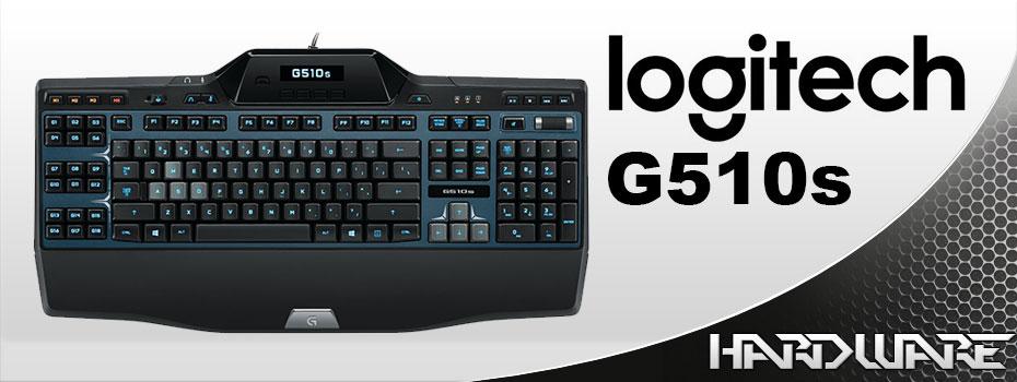 logitech-g510s-banner