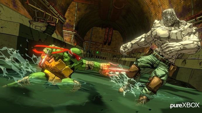 ninja-turtles1