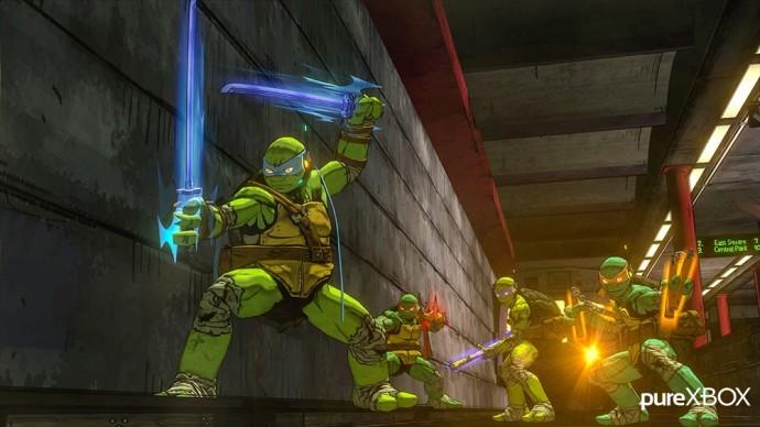 ninja-turtles2