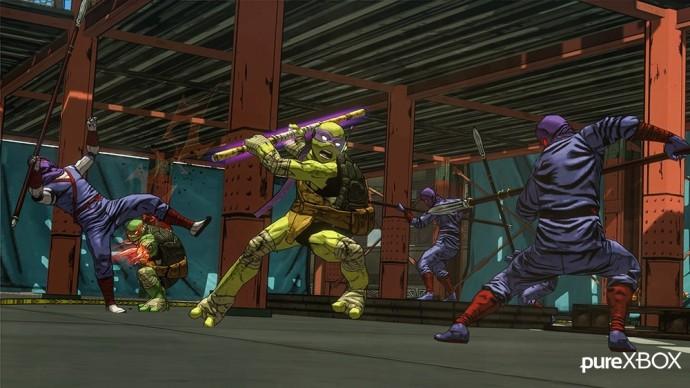 ninja-turtles4