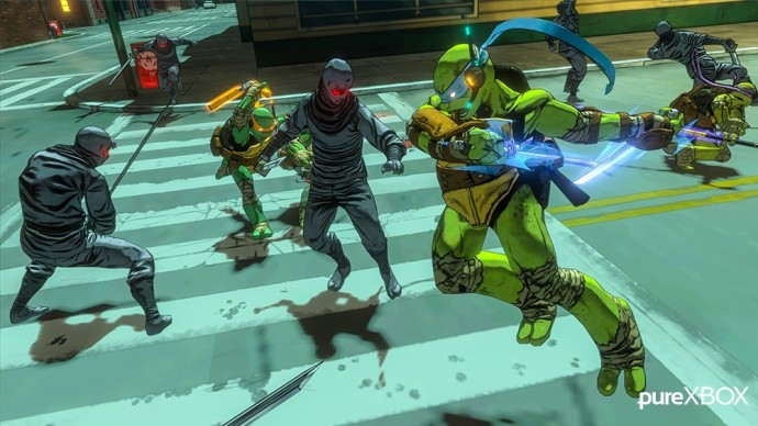 ninja-turtles6