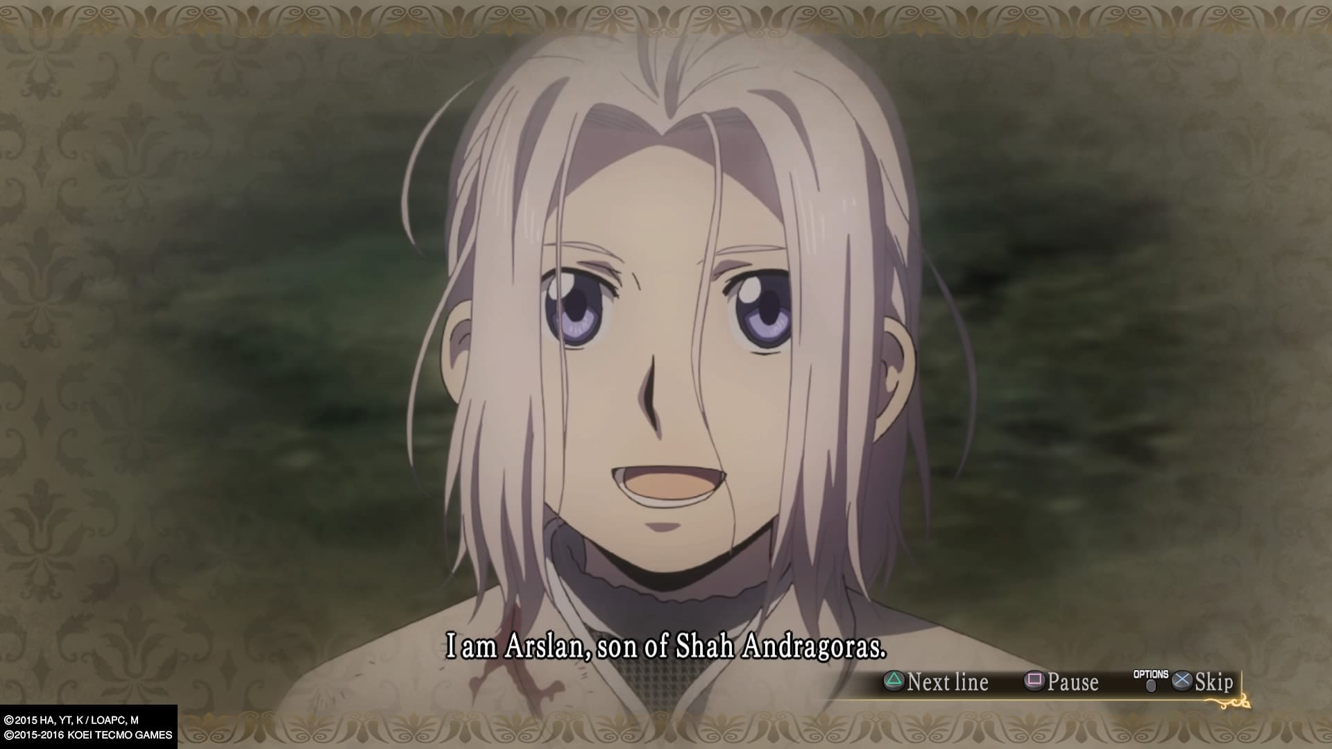 ARSLAN: THE WARRIORS OF LEGEND_20160129131317