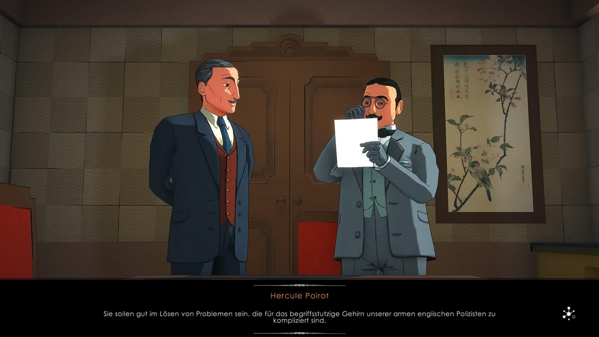 Agatha Christie - The ABC Murders_20160205120304
