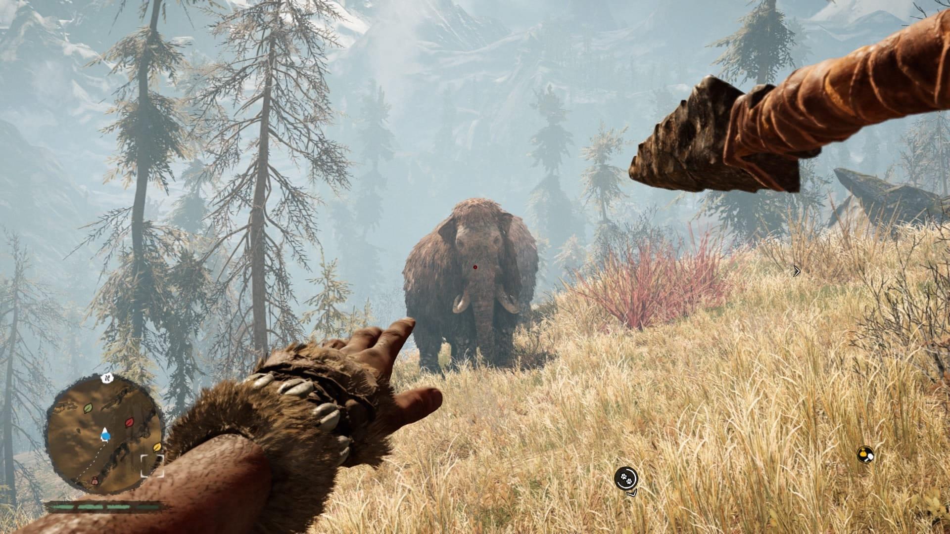 Far Cry® Primal_20160220133739