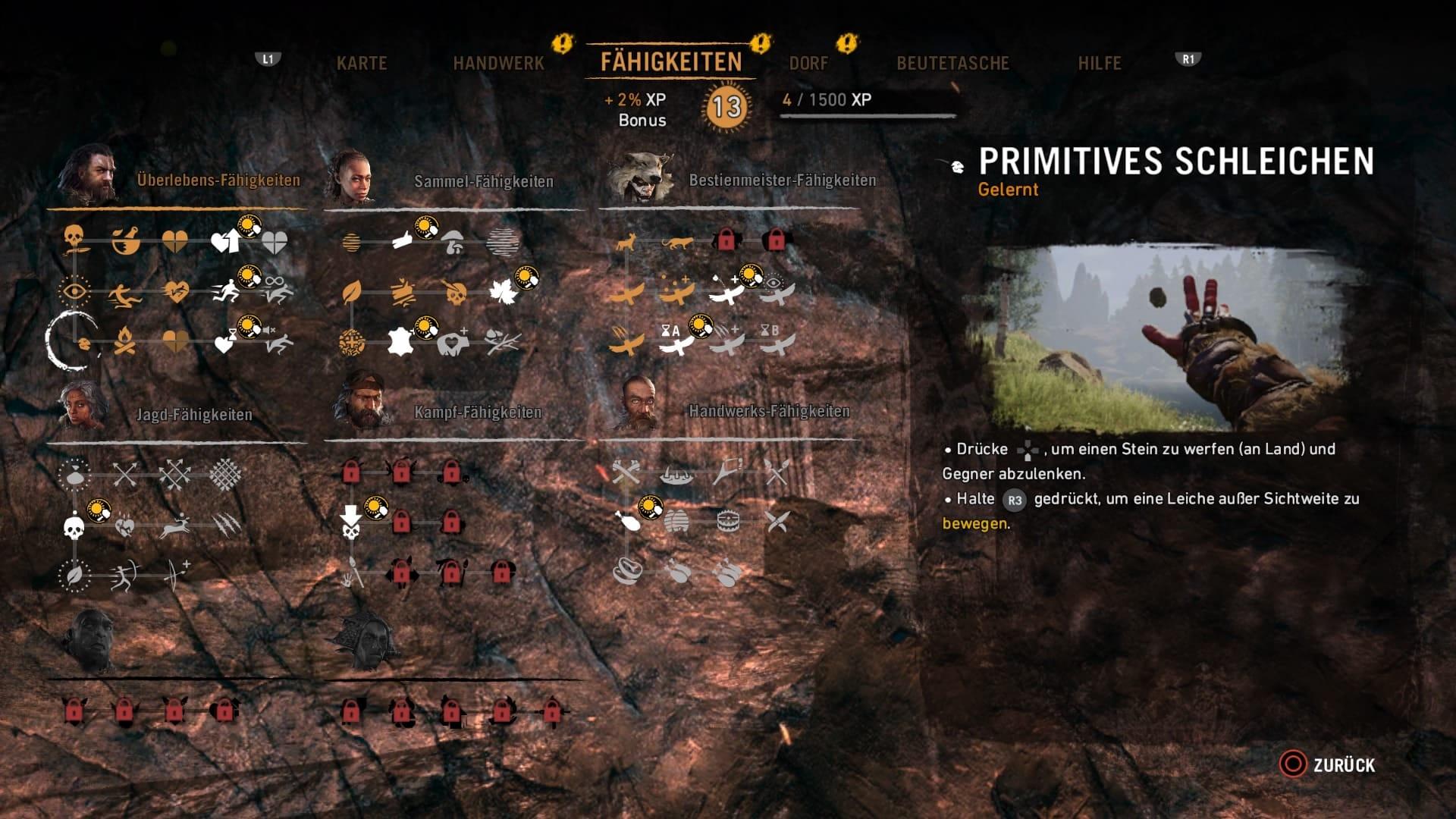 Far Cry® Primal_20160220144939