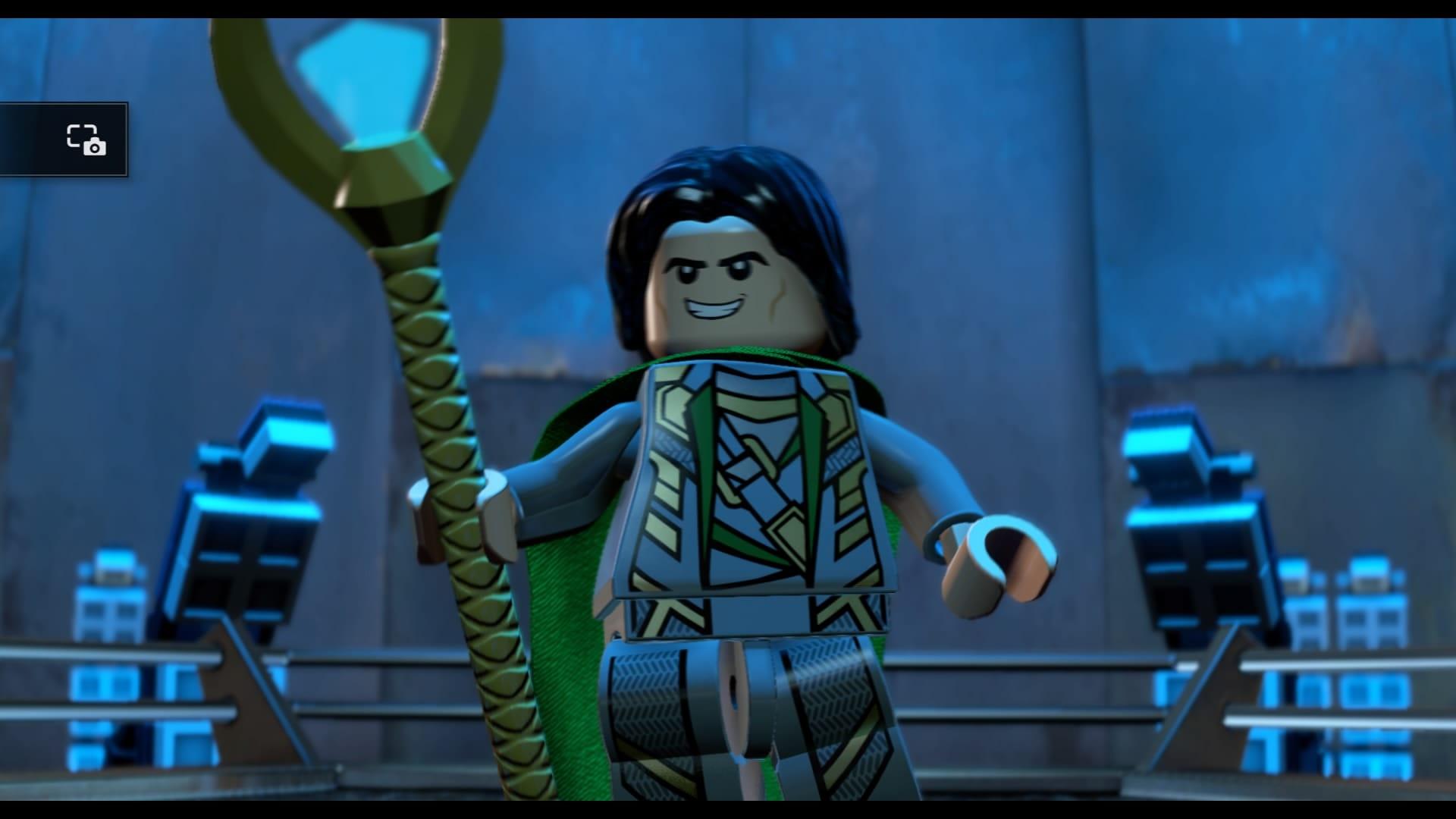 LEGO® MARVEL's Avengers_20160130172037