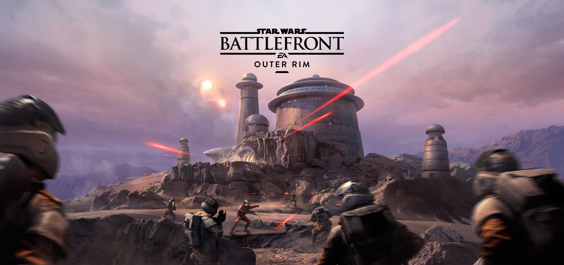 Star-Wars-Battlefront-Outer-Rim