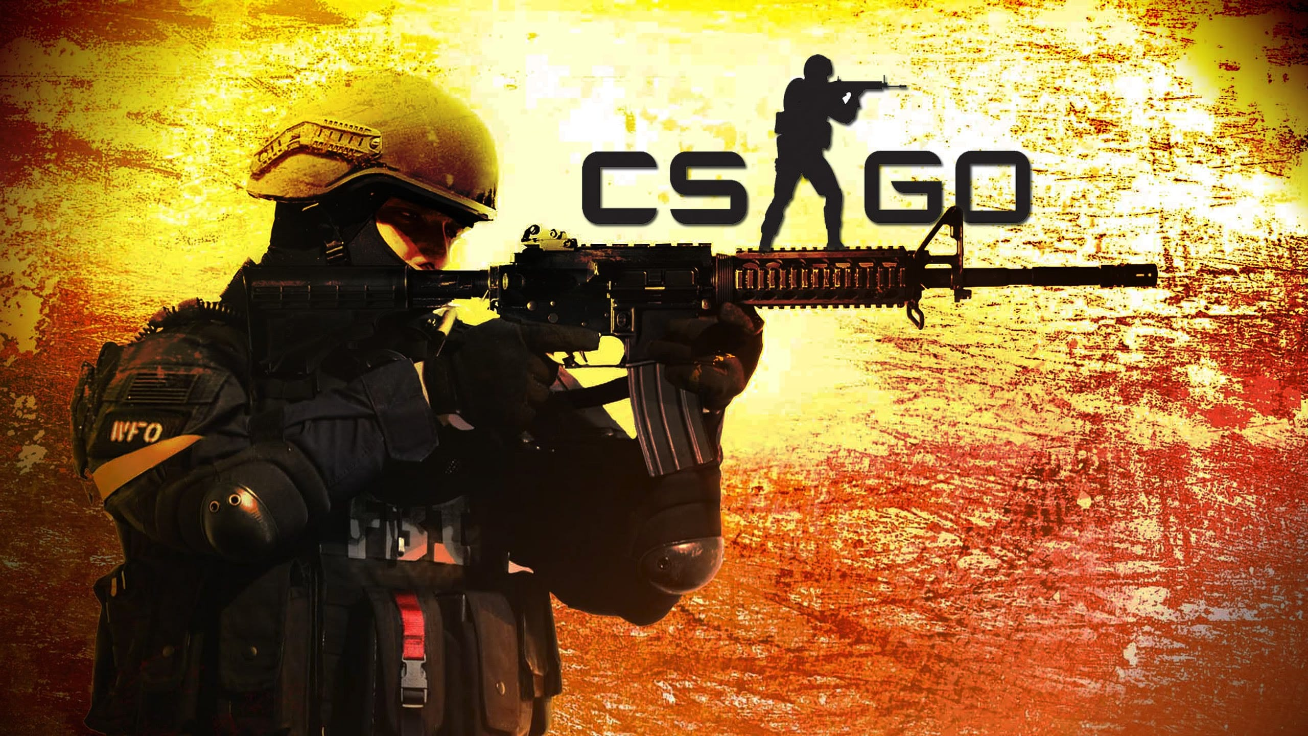 cs go news banner