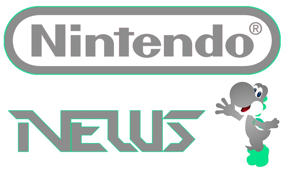 gc nintendo news