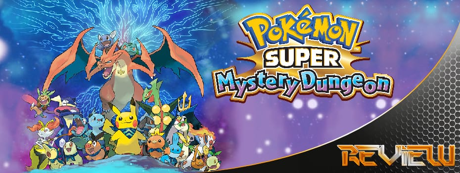 pokemon super mystery dungeon banner