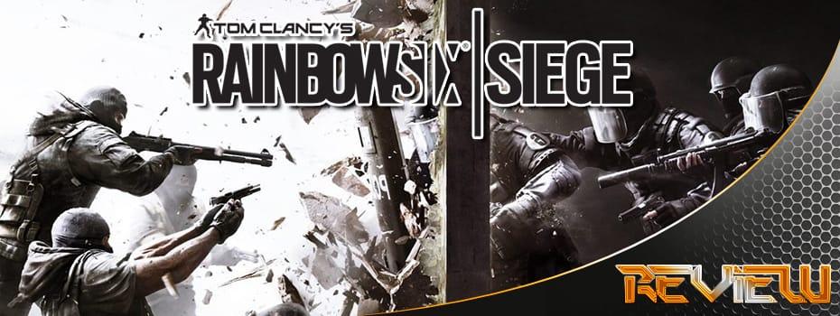 rainbow six siege banner