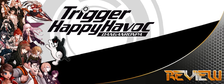 trigger happyhavoc banner