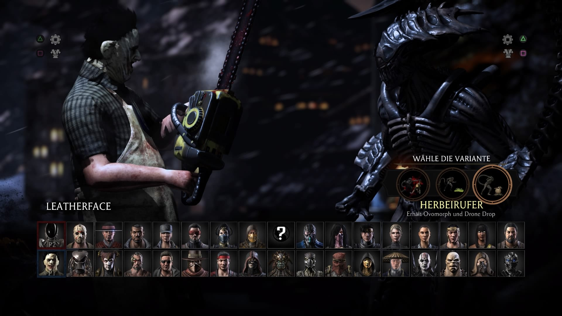 Mortal Kombat XL_20160304151016