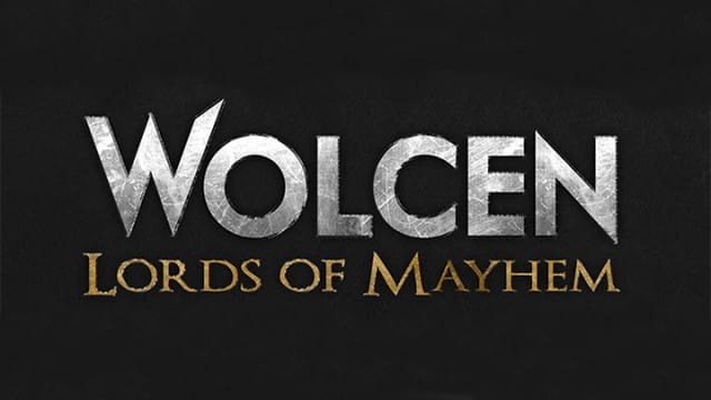 http://www.gamecontrast.de/wp-content/uploads/2016/03/Wolcen-Logo.jpg
