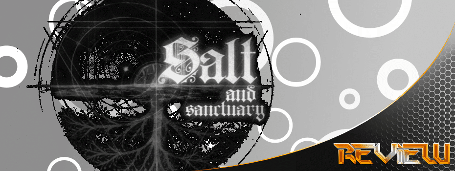 salt-and-sanctuary