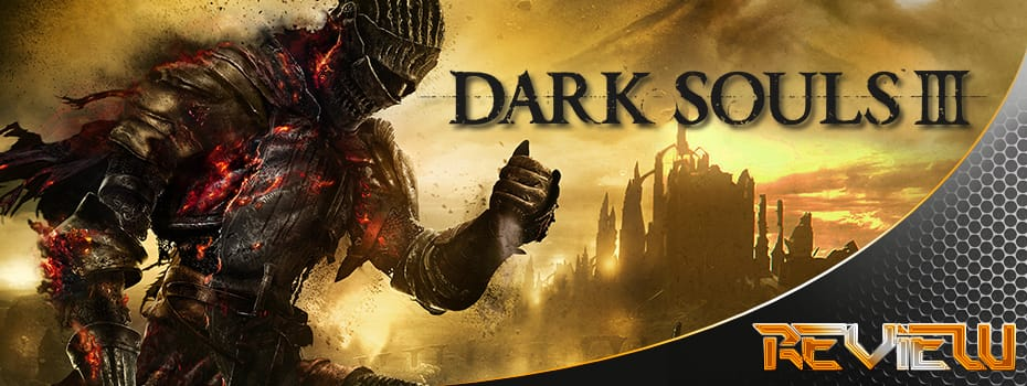 dark sould 3 banner