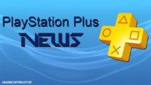 PlayStationn Plus