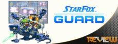 star fox guard banner