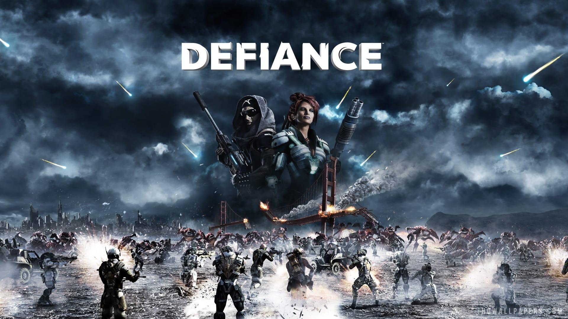defiance beitragsbild